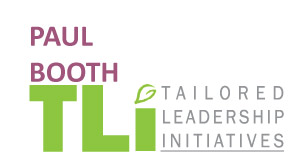 Tailored Leadership Initiatives